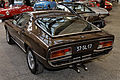 Bonhams - The Paris Sale 2012 - Alfa Romeo Montreal Coupé - 1977 - 005.jpg