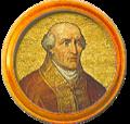 Bonifacius VIII.png