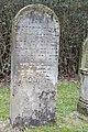 Bonn-Endenich Jüdischer Friedhof77.JPG