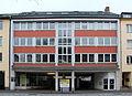 Bonn-tankstelle-radermacher-adenauerallee-22032015-01.jpg