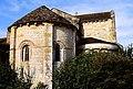 Bonneviole - Eglise Saint-Gilles - 01.jpg