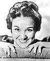 Bonnie Baker 1940.jpg