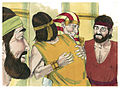 Book of Genesis Chapter 45-7 (Bible Illustrations by Sweet Media).jpg