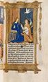 Book of Hours MET LC 89 27 4 s07.jpg