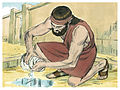 Book of Judges Chapter 6-9 (Bible Illustrations by Sweet Media).jpg