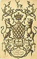 Bookplate-Noel Earl of Gainsborough.jpg