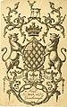 Bookplate-Noel Earl of Gainsborough.jpg
