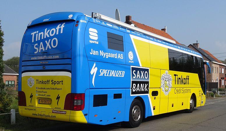 Boortmeerbeek & Haacht - Grote Prijs Impanis-Van Petegem, 20 september 2014, aankomst (A16).JPG