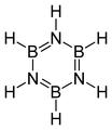 Borazine-2D.png
