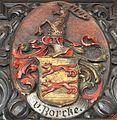 Borcke-Wappen-HGW.JPG