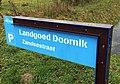 Bord Landgoed Doornik.jpg