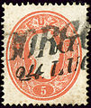 Borgo issue1861 5kr.jpg