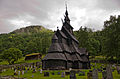 Borgund stavkirke Lærdal.jpg