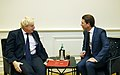 Boris Johnson and Sebastian Kurz - 2017 - (35882111045).jpg