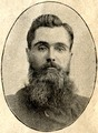 Borisov Prokofiy S.tif