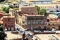 Bosa, Province of Oristano, Sardinia, Italy - panoramio.jpg