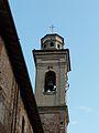 Bosco Marengo-chiesa sant'antonio abate-campanile.jpg