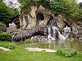 Bosquet des bains d appolon du chateau de versailles.jpg
