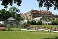 Bot.Garden Zagreb.JPG