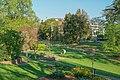 Botanischer Garten der Universität Freiburg 04 2018.jpg