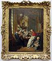 Boucher, il pranzo, 1739, 01.JPG