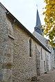 Bouilly-en-Gâtinais église 2.jpg