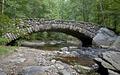 Boulder bridge rock creek park4.tif