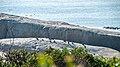 Boulders Beach, Cape Town (P1050580).jpg