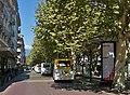 Boulevard-de-la-Colonne.JPG