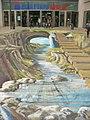 Boulevard Berlin - geo.hlipp.de - 37105.jpg