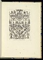 Bound Print, Plate 5, Vénus ou La Coquetterie (Venus or Vanity), Arabesques (Arabesques), 1782 (CH 18247255).jpg