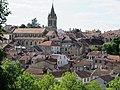 Bourbonne-les-Bains - Eglise Notre-Dame de l'Assomption (22-2014) 2014-06-20 16.40.40.jpg