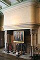 Bourges Hôtel Lallemant 1216.jpg
