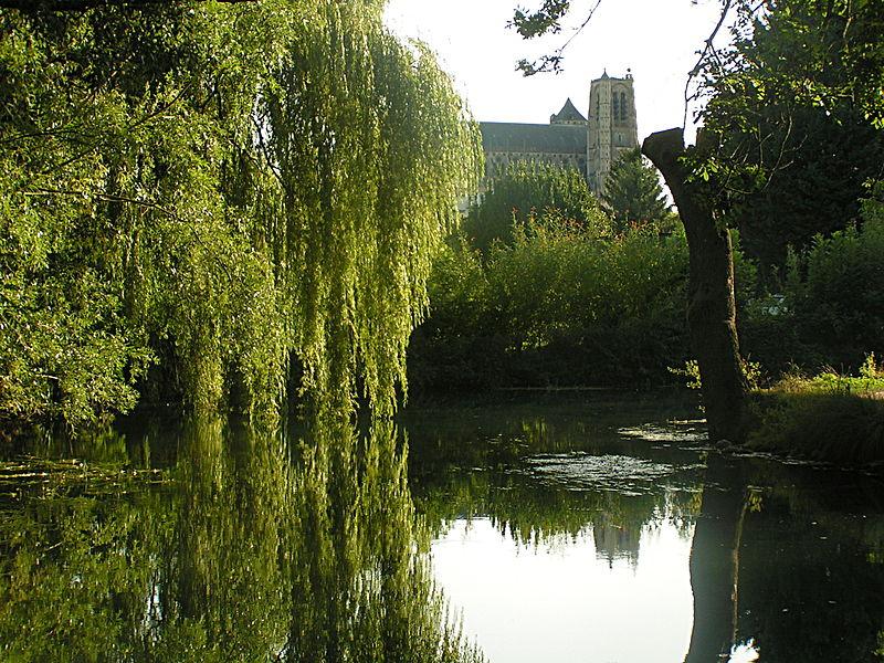File:Bourges Marais 130809-1.jpg