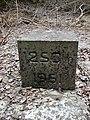 Boussu-Bois Mine St Antoine BB 0025.JPG