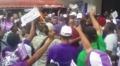 Bouterse op campagne tijdens Covid-19 - 23 mei 2020.PNG