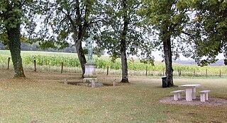 Bovée-sur-Barboure Commune in Grand Est, France