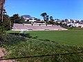 Boxer stadium.jpg