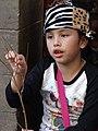 Boy with Branch - Guanajuato - Mexico (38307929875).jpg