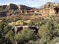 Boynton Canyon Trail, Sedona, Arizona - panoramio (27).jpg