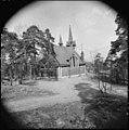 Brännkyrka, Sankt Sigfrids kyrka - KMB - 16000200108266.jpg