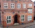 Brömsehaus cropped.jpg