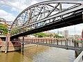 Brücke Kibbelsteg über den Zollkanal.jpg