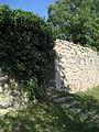 Brüssow-Stadtbefestigung-Stadtmauer-mit-Tür-IMG 0069.JPG