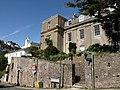 Braddons Hill House - geograph.org.uk - 2356868.jpg