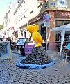 Braderie Lille 2012-09-01 (2).jpg