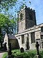 Brailsford Church - geograph.org.uk - 488621.jpg