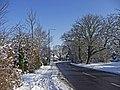 Bramley Road, Enfield (A110) - geograph.org.uk - 1149050.jpg