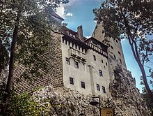 Bran Castle Wikipedia,Vintage French Decorating Ideas