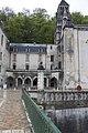 Brantôme - panoramio - Patrick Nouhailler's… (56).jpg